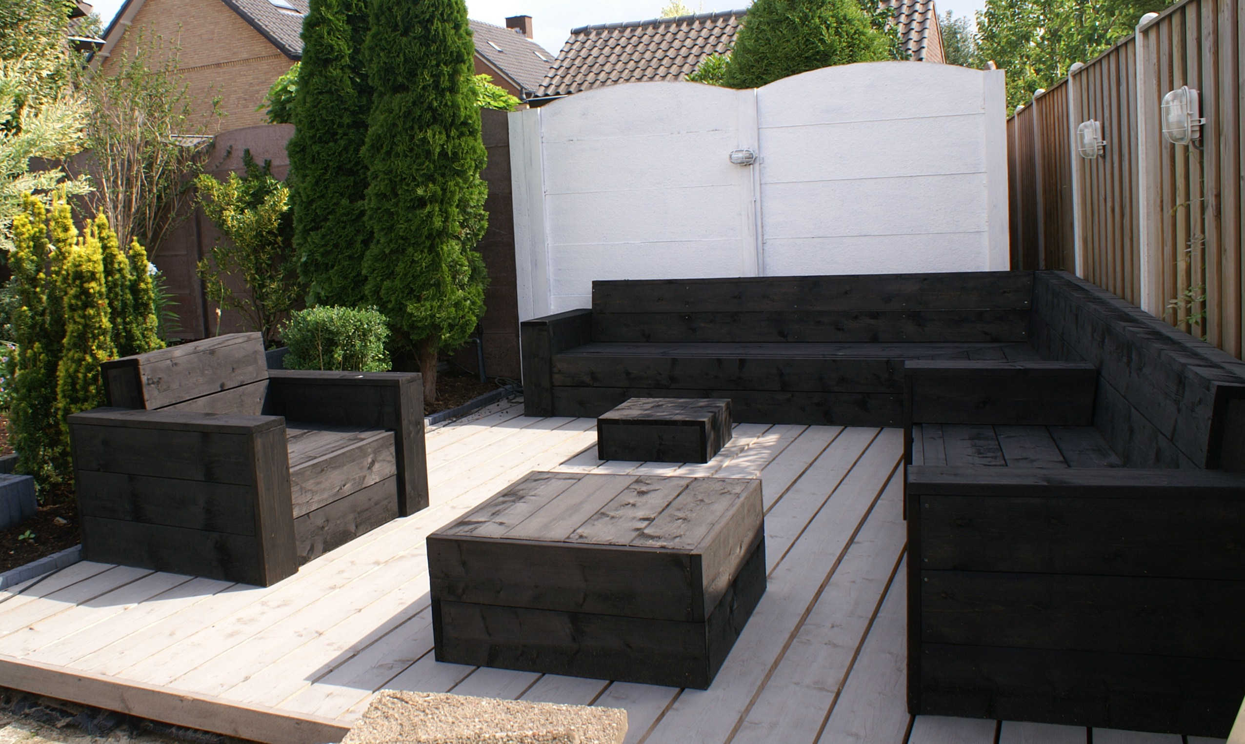 #4B5F2822260016  Design Uploaded By Gisle Bawaden Added April 11 2017 Tags Home Design Aanbevolen Design Houten Tuinmeubelen 1159 afbeelding/foto 255215251159 beeld